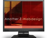 Another Z- webdesign