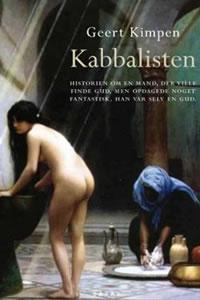 Kabbalisten