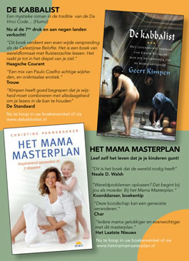 www.jolandakleij.nl