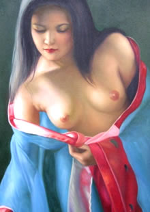 hete massage erotische massage maldegem
